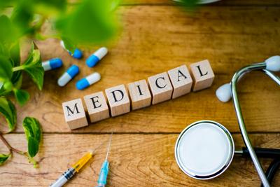医療・介護現場におけるツールの開発
